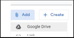 Classwork for Test Classroom for 8/12/2020 - Google Chrome