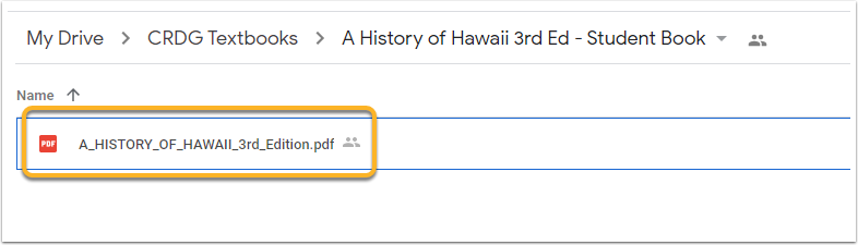 A History of Hawaii 3rd Ed - Student Book - Google Drive - Google Chrome