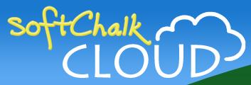SoftChalk Cloud logo