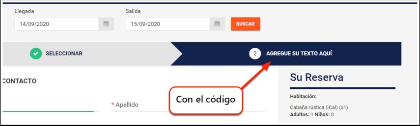 Salida - DEMO - El Bolsón - Google Chrome