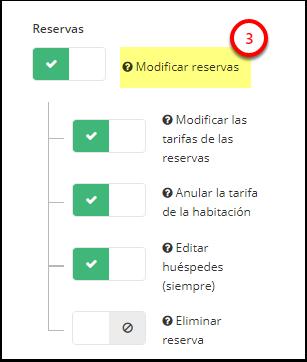 DEMO - El Bolsón - Funciones - Google Chrome