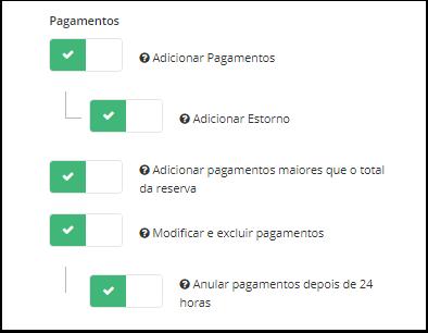 DEMO - Karina's Hostel - Papéis de Usuário - Google Chrome
