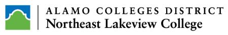 NLC Logo