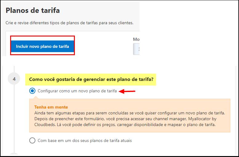 LAMAT · Rate Plans - Google Chrome