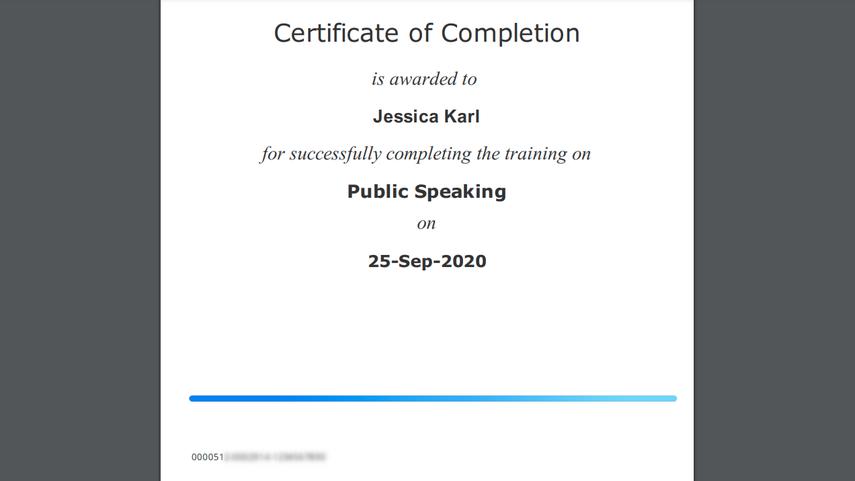 certificate-public_speaking-.pdf