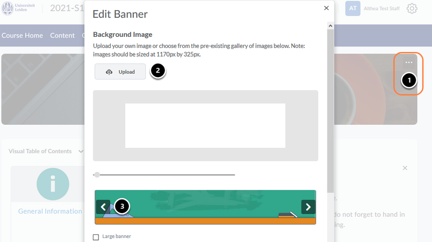 Homepage - 2021-S1 English 101 - Mozilla Firefox