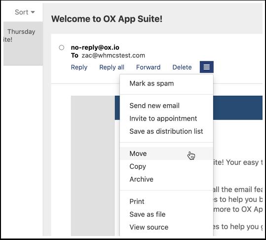 Trash - Mail - Olegark Xavier - OX App Suite