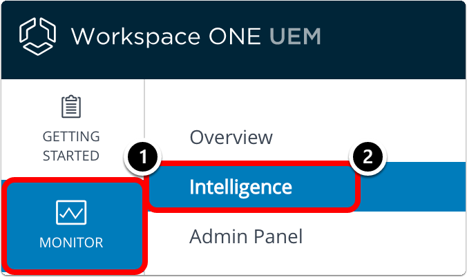 updating automatically (workspace one intelligence documentation, workspace one intelligence docs, change dashboard windows 10, intelligence reporting)