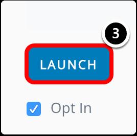 updating automatically v