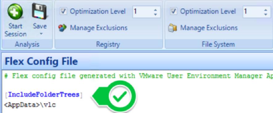 uem application profiler, profiling tools, Chrome profiler