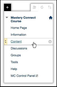 Open Course Content