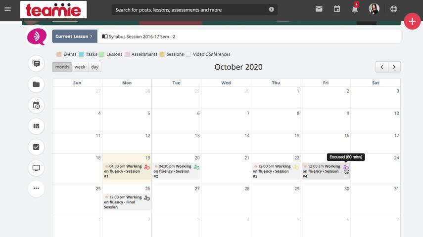 https://teamie-next.teamieapp.com/dash/#/classroom/77067/calendar