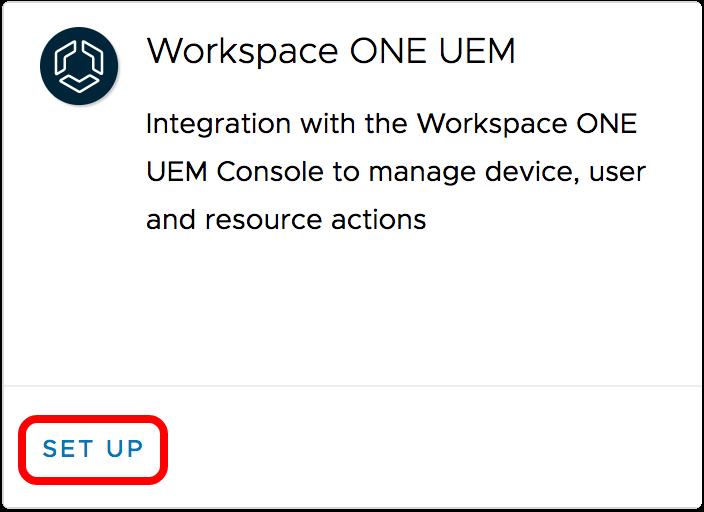 (workspace one intelligence documentation, workspace one intelligence docs, change dashboard windows 10, intelligence reporting)
