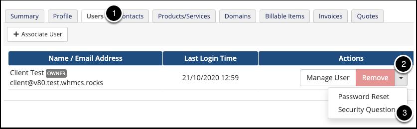 v8.x Users tab