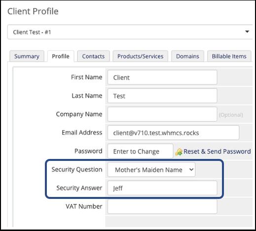 v7.x Profile tab