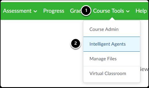 Agent List - Practice Course [carlos.serranofajardo] - Wageningen University & Research - Google Chrome