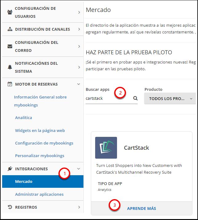 DEMO - El Bolsón - Mercado - Google Chrome