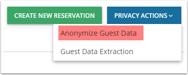 [TEST] Trial | 1 - Guests - Google Chrome