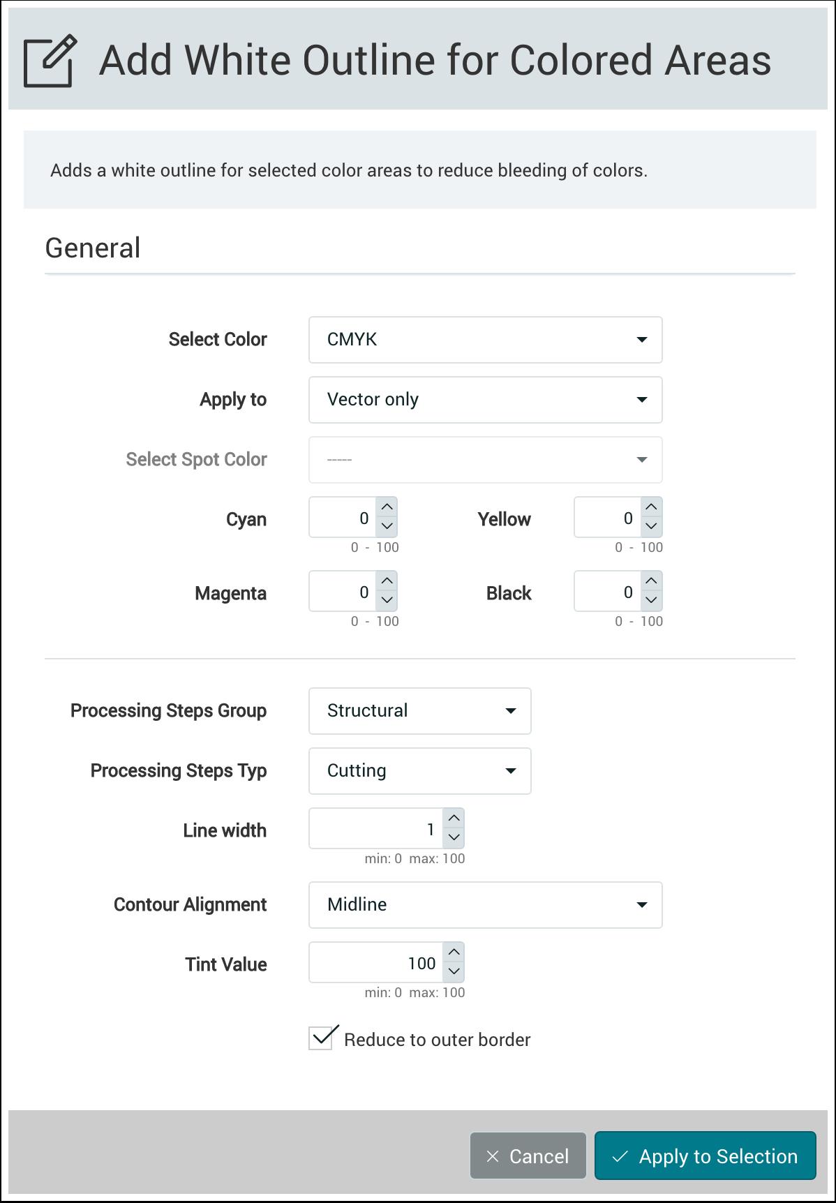 PMS WebGui :: Data Preparation