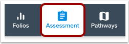 Open Assessments