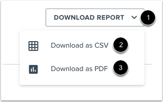 Download Reports