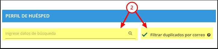 DEMO - El Bolsón - Perfil de Huésped - Google Chrome
