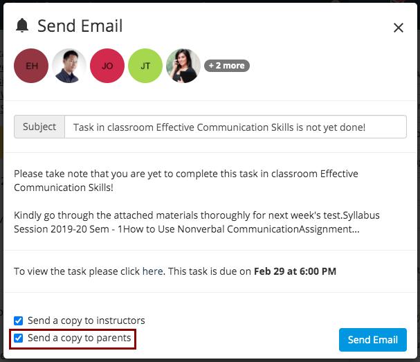 (2) Newsfeed   Effective Communication Skills   Teamie Next