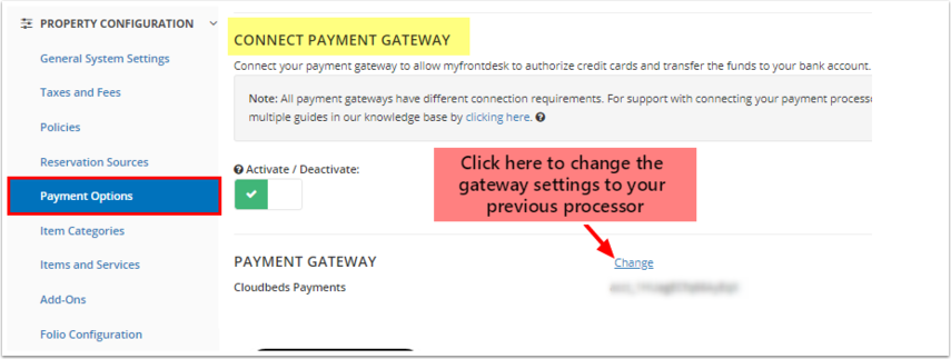 DEMO - Karina's Hostel - Payment Options - Google Chrome