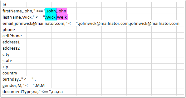 merged_guest_all_data-johnwick@mailnator.com-171562-20201112192443.csv - Excel (Error de activación de productos)