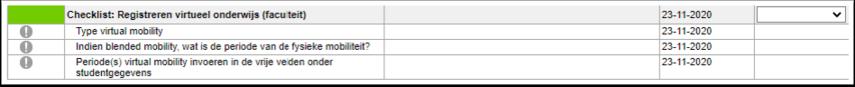 OSIRIS - 20.14S02 - OSI6PRD - Google Chrome