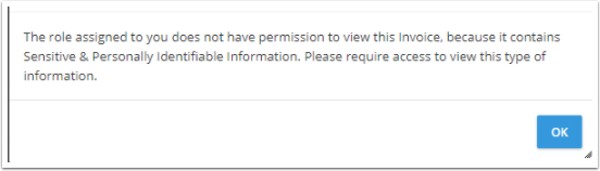 [MC-1006] Display guest details on invoice pdf - Digiarb - Google Chrome