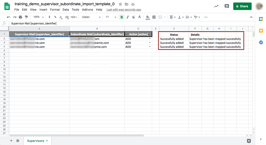 training_demo_supervisor_subordinate_import_template_0 - Google Sheets