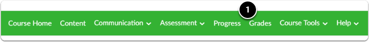 New Scheme - Course for Creating Screensteps Manuals - Wageningen University & Research - Google Chrome