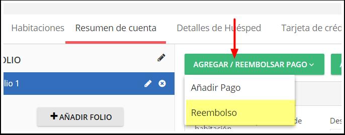 DEMO - El Bolsón - Reservas - Google Chrome