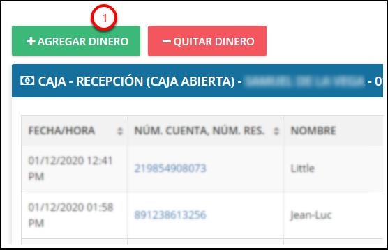 DEMO - El Bolsón - Acceder caja abierta - Google Chrome