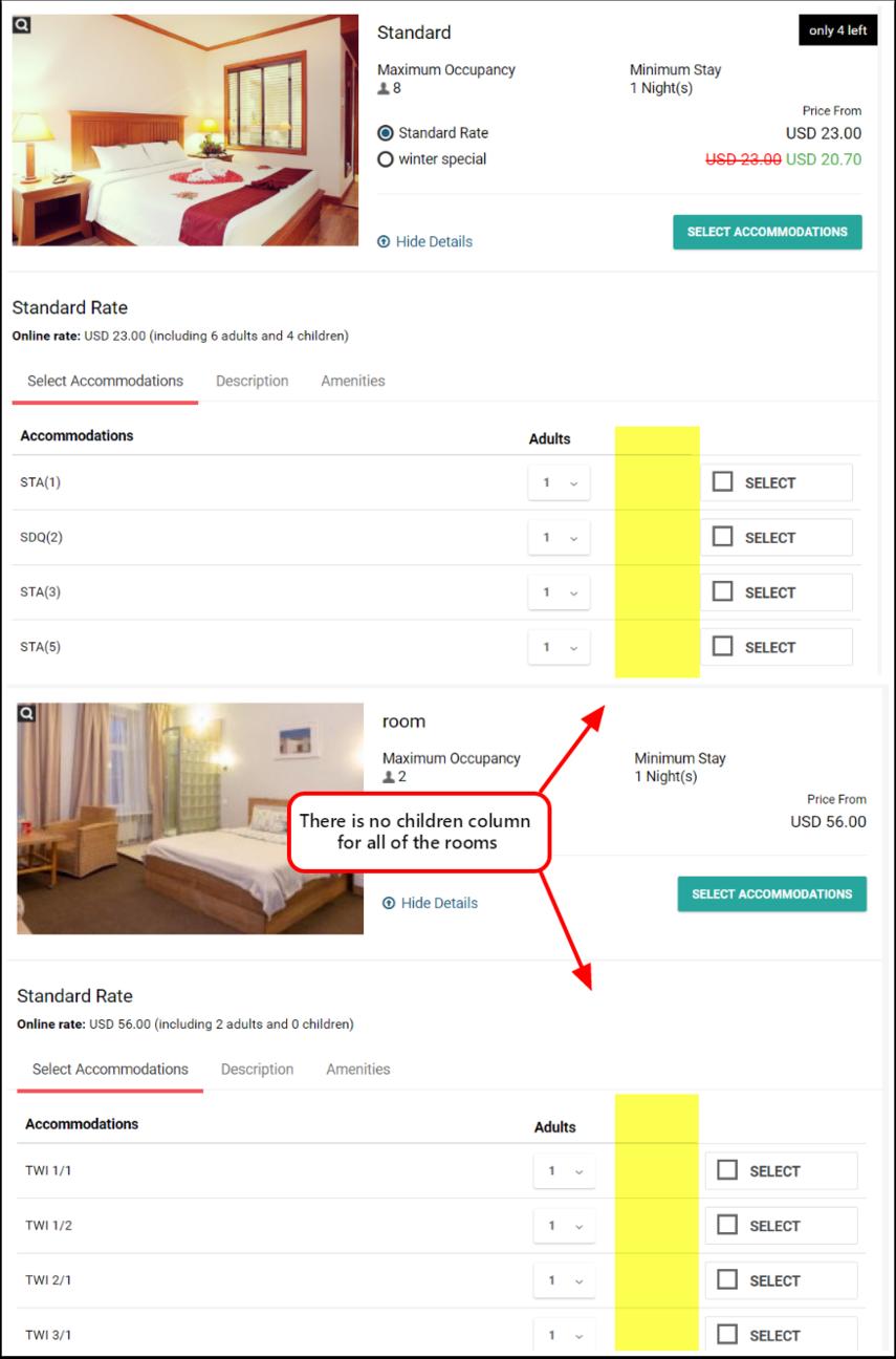 [Demo] Mountain Resort & SPA - Kyiv, Ukraine - Best Price Guarantee - Google Chrome
