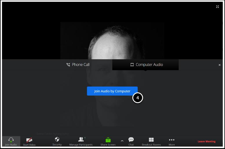 Svend Tveden-Nyborg (svtn)'s Personal Meeting Room – Google Chrome
