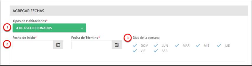 DEMO - El Bolsón - Gestión de Grupos - Google Chrome