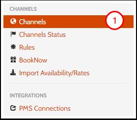 Manage - Channels - myallocator.com - Google Chrome