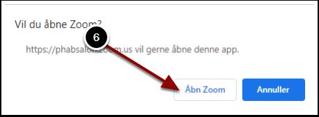 Login with SSO - Zoom – Google Chrome