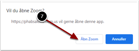 Login with SSO - Zoom – Google Chrome