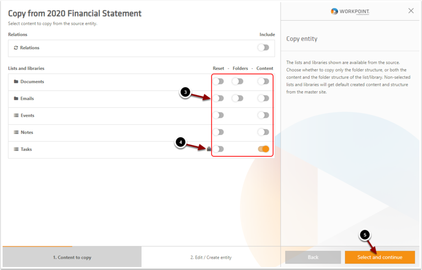 anm0013 - Financial Statements - All Items - Google Chrome