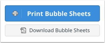 Download or Print Bubble Sheets