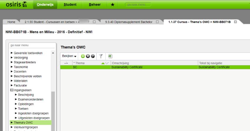 OSIRIS - 20.38S01 - OSI6ACC - Google Chrome