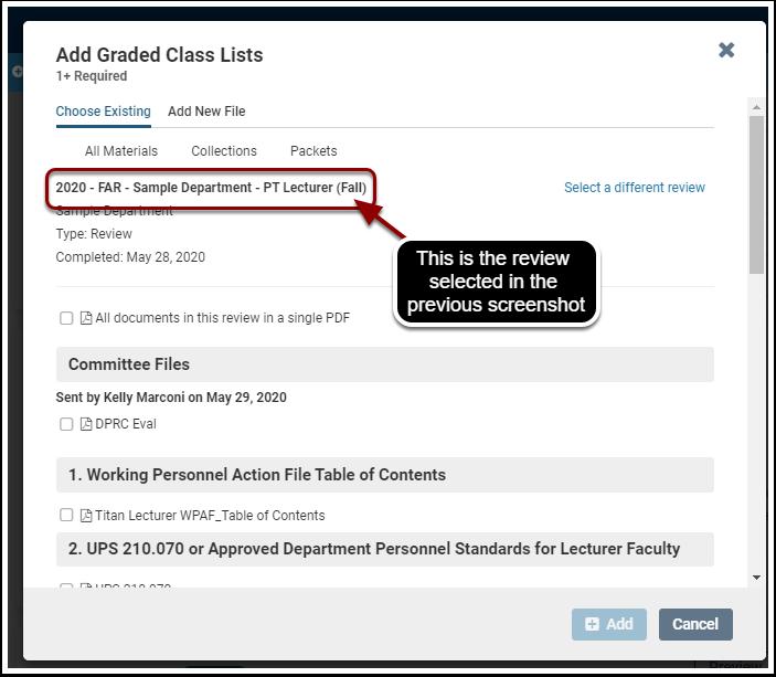 2020 - FAR - Sample Department - PT Lecturer (Spring) Apply - Interfolio - Google Chrome