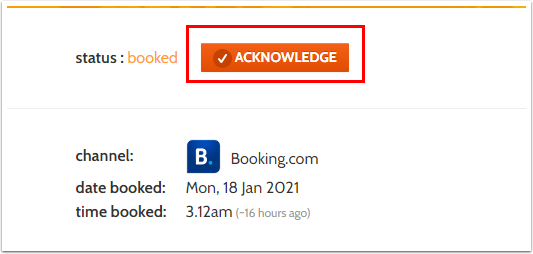 Booking - After Check Out - myallocator.com - Google Chrome