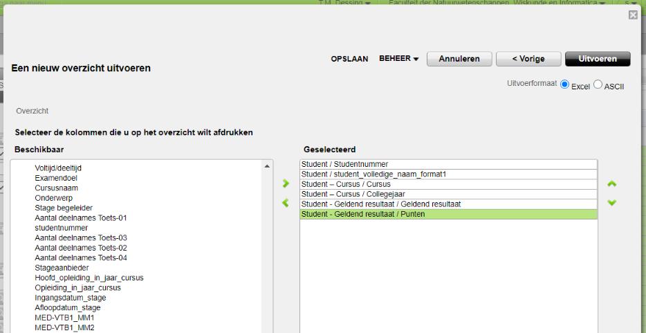 studenten_2021-01-15_151655.xlsx - Excel