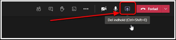 TOPdesk - 0220-3014 First Line-sag – Google Chrome