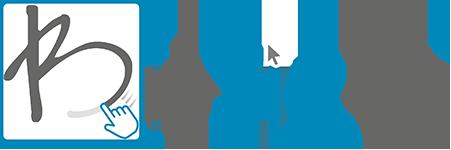 BioSig-ID Logo