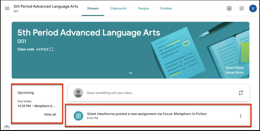 Google_Classroom_for_Teachers (1)